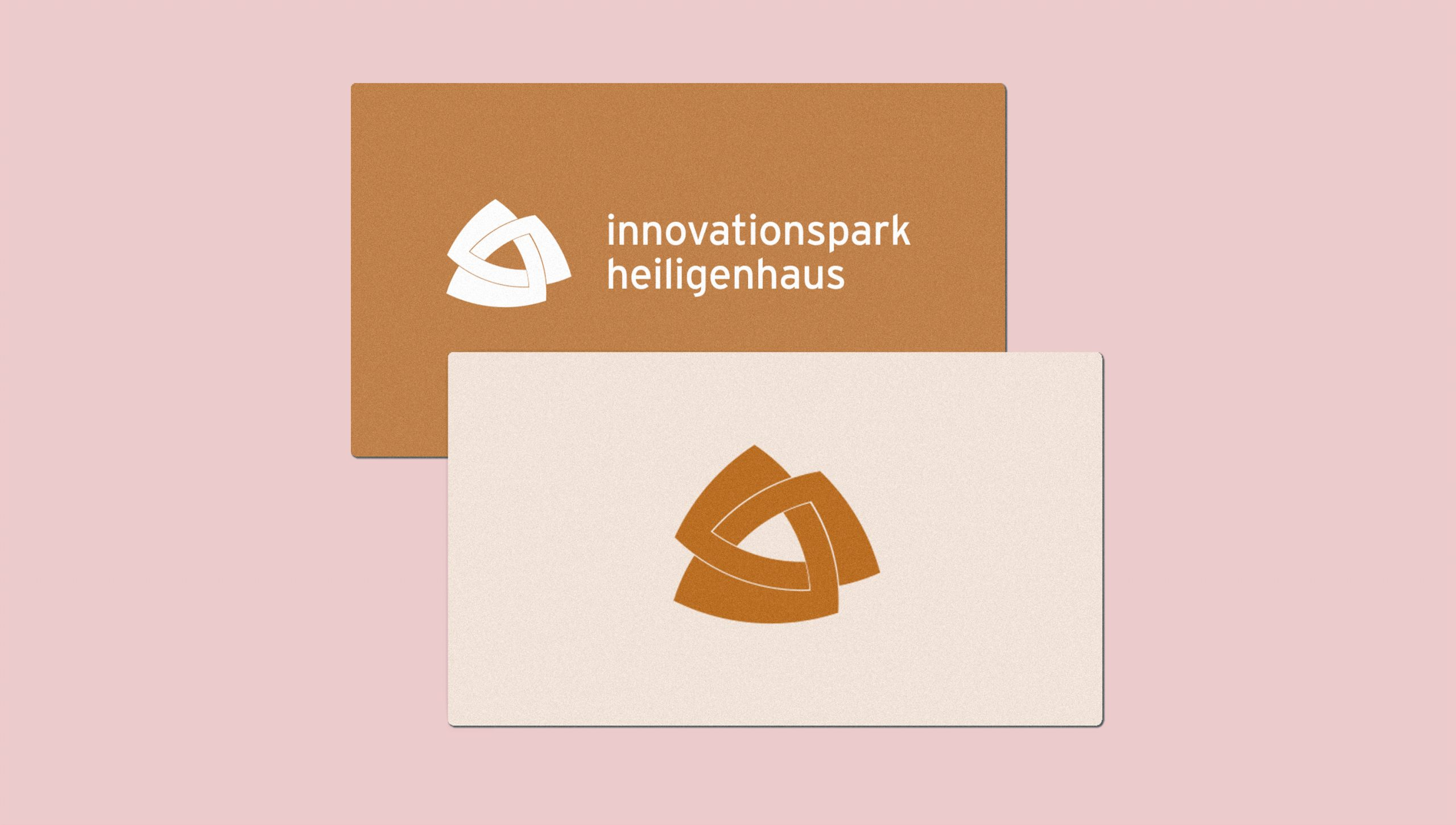 artee_corporate_cards_innovationspark_heiligenhaus